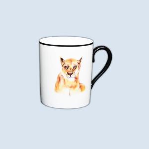 mug1-gf
