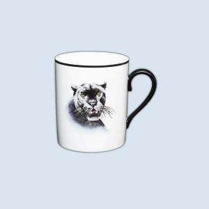 mug2-gf