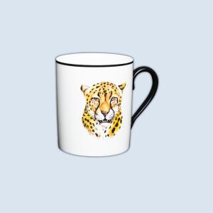 mug3-gf