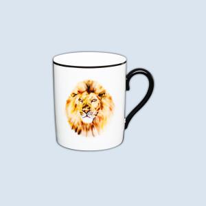mug4-gf